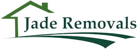 Jade Removals